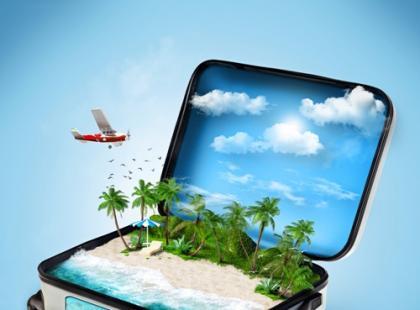 Jak przygotować się do egzotycznej podróży?