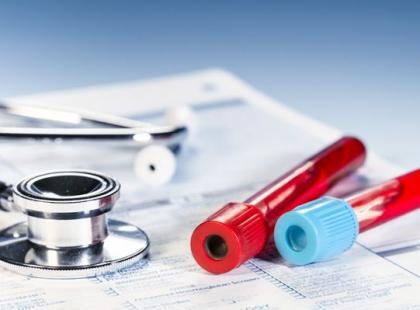 Jak przygotować się do najważniejszych badań krwi?