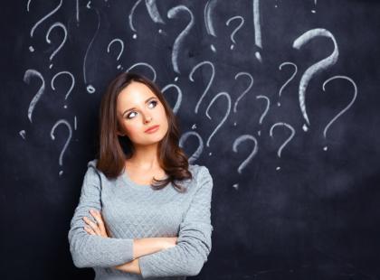 Jak przygotować się do pierwszej depilacji? Podpowiada dermatolog - dr Aleksandra Jagielska