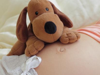 Jak przygotować się do porodu w domu?