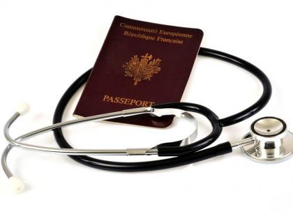 Jak przygotować się do wyjazdu do egzotycznych krajów?