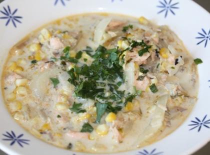 Jak przygotować tradycyjną zupę miso?