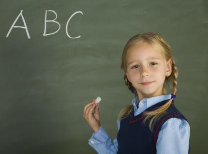 Jak przygotować zajęcia biblioterapeutyczne – wskazówki dla pedagogów