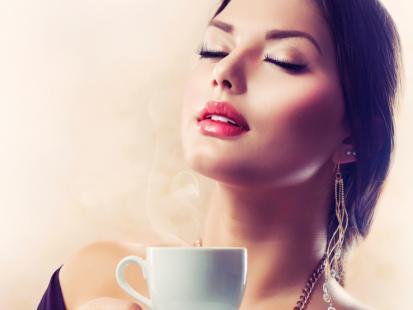 Jak przyrządzić zieloną herbatę?