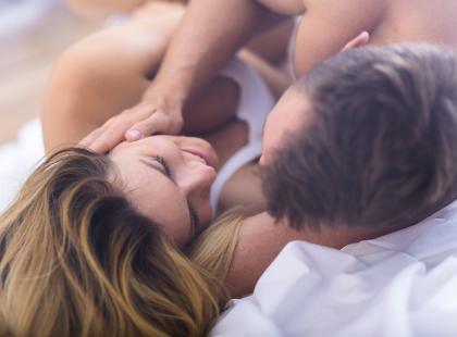Jak przywrócić namiętność w związku?
