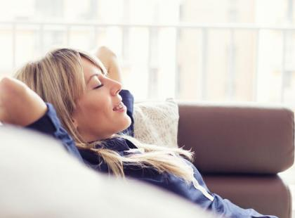 Jak radzić sobie z przemęczeniem? Odpowiada ekspert!