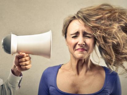 Jak reagować na żądania nastolatków?