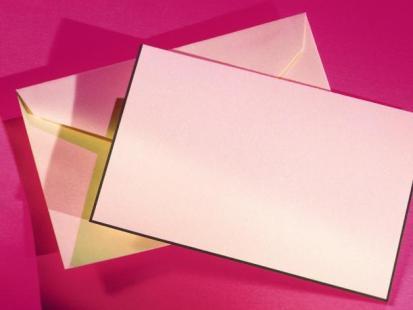 Jak reklamować list polecony