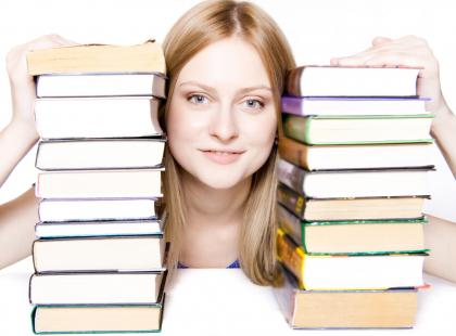 Jak robić notatki z lektur?