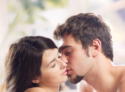 Jak rozgrzać związek w jesienne dni?