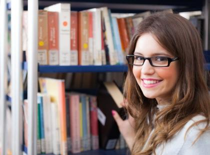 Jak rozmawiać o książkach, których się nie czytało?
