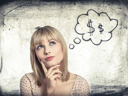 Jak rozmawiać o oczekiwaniach finansowych na rozmowie o pracę?