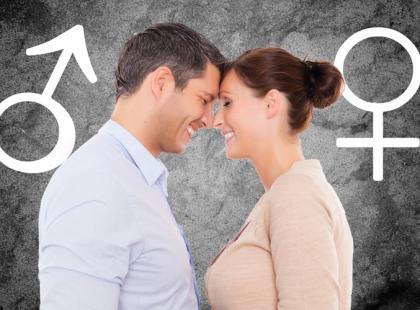 Jak rozmawiać z partnerem o intymnych sprawach?