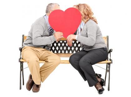 Jak rozmawiać z partnerem o problemach w seksie? 3 zasady!