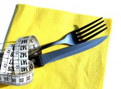 Jak rozpoznać bulimię??