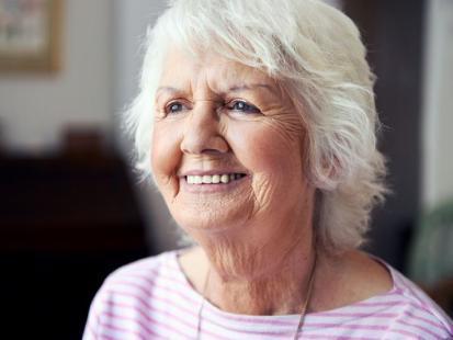 Jak rozpoznać i leczyć chorobę Alzheimera?