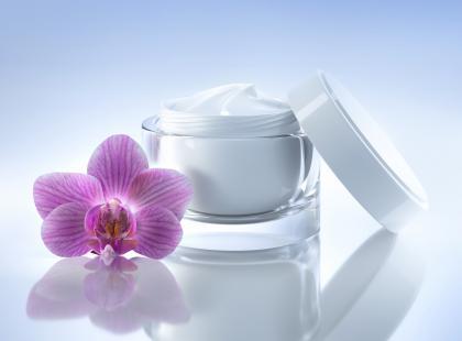 Jak rozpoznać kosmetyki organiczne?