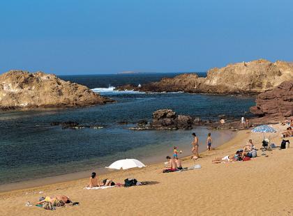 Hiszpania