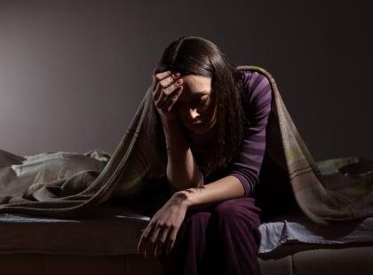 Jak rozpoznać migrenę?