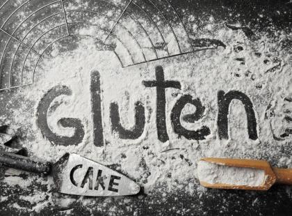 Jak rozpoznać nadwrażliwość na gluten?