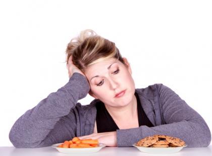 Psycholog potrzebny w walce z otyłością.