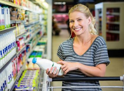 Jak rozpoznać objawy nietolerancji laktozy?