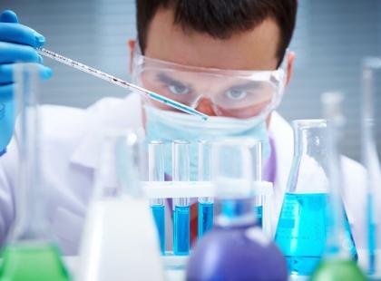 Jak rozpoznać objawy świńskiej grypy i uniknąć zarażenia?