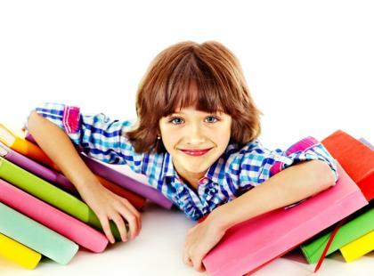 Jak rozpoznać predyspozycje i zainteresowania dziecka?