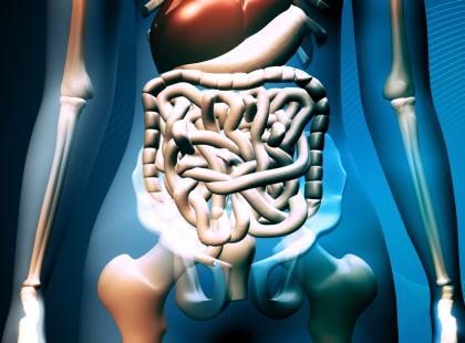 Jak rozpoznać raka jelita grubego?