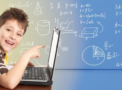 Jak rozpoznać talent dziecka?