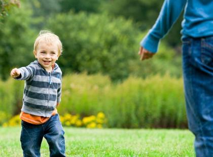 Jak rozpoznać u dziecka ADHD?