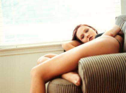 Jak rozpoznać uzależnienie od masturbacji?