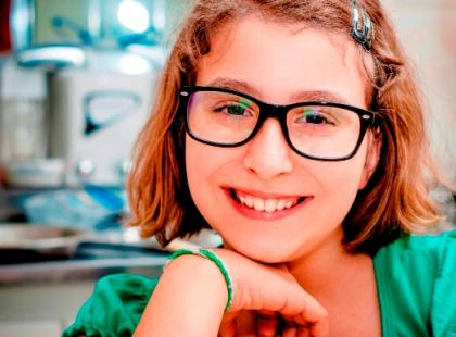Jak rozpoznać wady wzroku u dzieci?