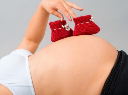 Jak rozpoznać zagrożenie w ciąży?