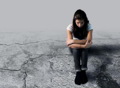 Jak rozpoznać zespół stresu pourazowego?