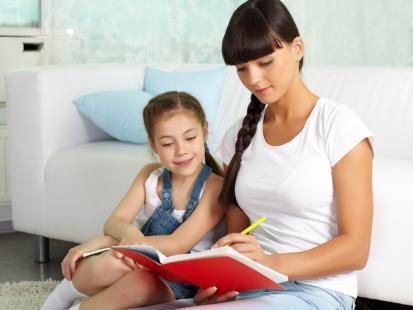 Jak rozwijać pasje dziecka? [video]