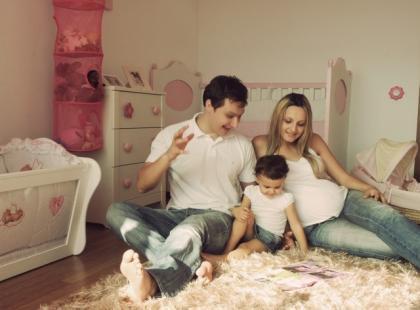 Jak rozwijać zainteresowania dziecka?