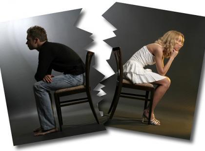 Jak rozwód wpływa na zdrowie?