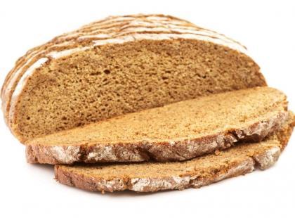 Jak samodzielnie upiec chleb kukurydziany?