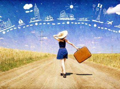 Jak samodzielnie zaplanować wakacje?