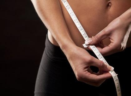 Jak schudnąć bez wizyty u dietetyka?