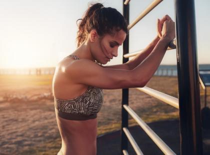 Jak schudnąć i nie wydać fortuny? 10 sposobów na tanie odchudzanie! Rozważania dietetyka