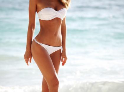 Jak schudnąć w tydzień bez diety i wyrzeczeń?