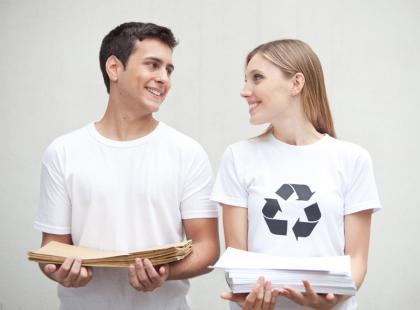 Jak Segregować śmieci Porady Domowe Polkipl