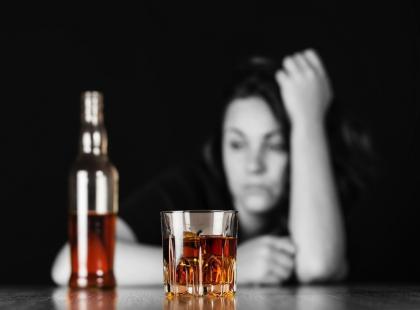Jak się leczy alkoholizm?
