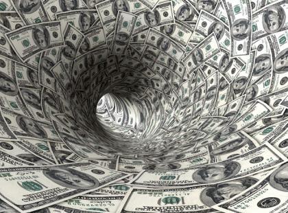 Jak się objawia patologiczny hazard?