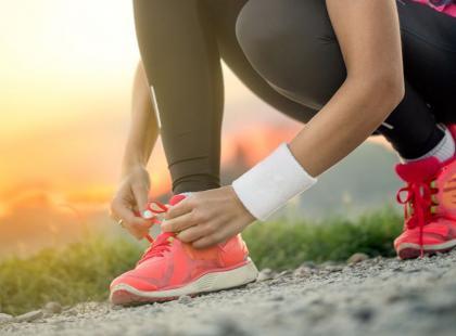 Jak się pozbyć nieprzyjemnego zapachu z butów?