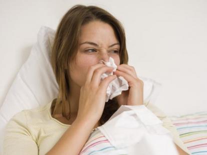 Jak się robi testy alergiczne