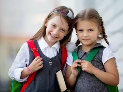 Jak skompletować wyprawkę szkolną i nie wydać za dużo?