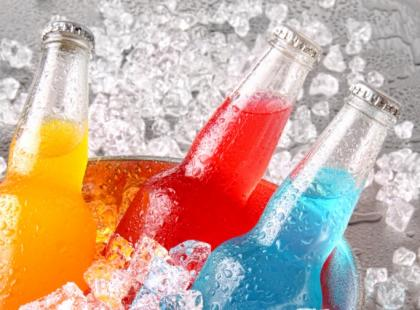 Jak skruszyć lód w domowych warunkach?